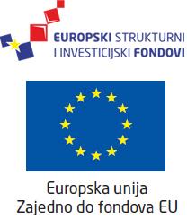 Slikovni rezultat za europska unija zajedno do fondova eu